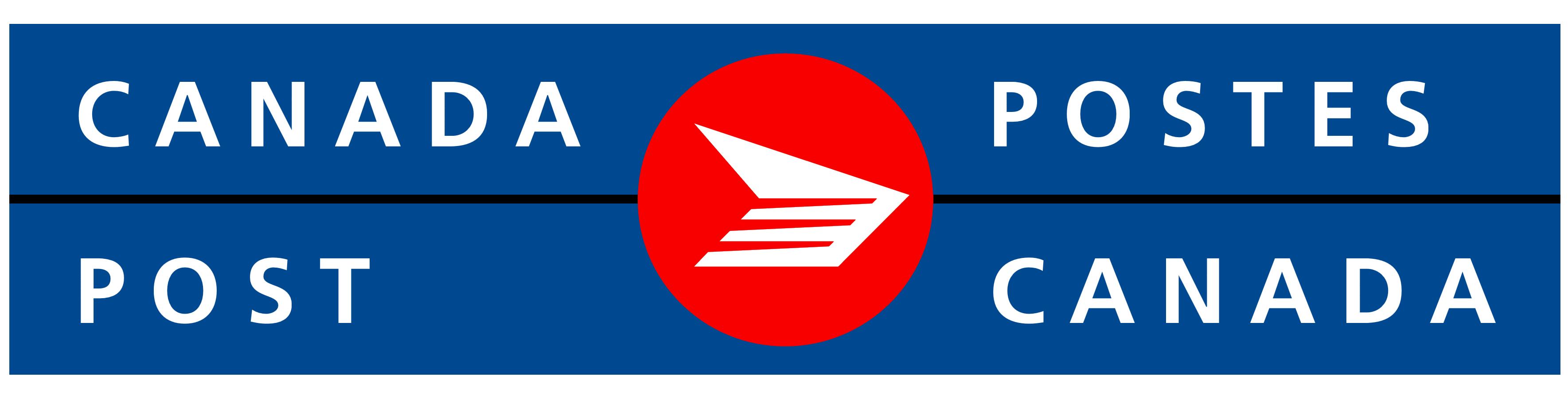 canada international postage